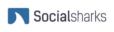 social sharks